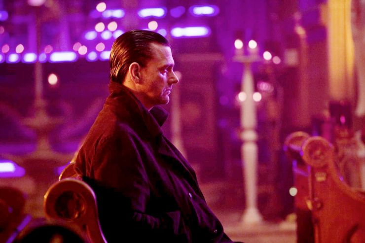 You will be judged: 'Punisher: War Zone' ten years later