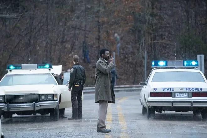 True Detective Season 3 Episode 1 & 2 Review