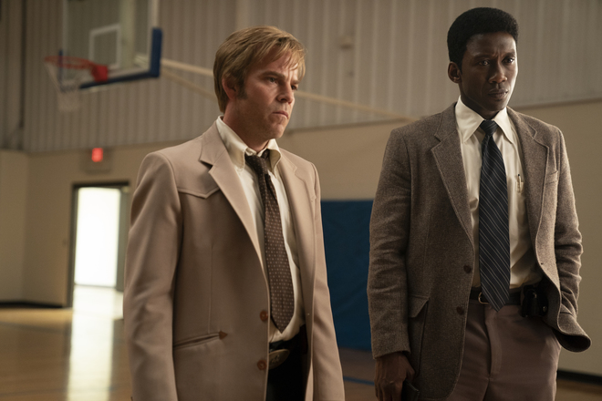 What to expect from the third season of 'True Detective'