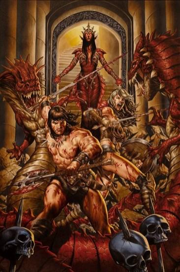 741168_conan-the-barbarian-2-brooks-variant
