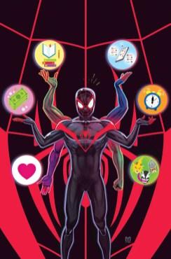 Miles_Morales_Spider-Man_Vol_1_2_Textless