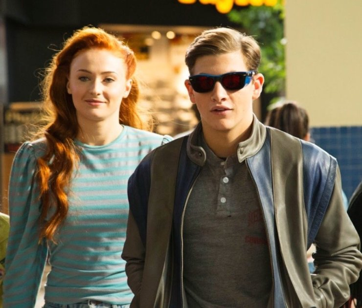 'X-Men: Apocalypse' shows the psychological resilience of Scott Summers