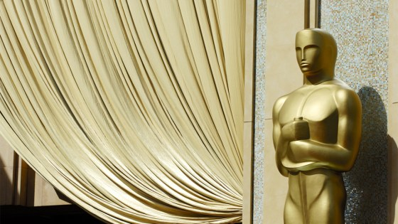 The Oscars are this weekend and there are a lot of questions. But if we are going to be honest with ourselves, there are only a few of them matter to everyone. AIPT's Davis Pittman,  Michael Rosch, and Shane Martin answer the most important questions heading into the Academy Awards.
