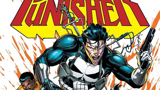 3 Reasons why 'Punisher Epic Collection: Kingpin Rules' is a great time