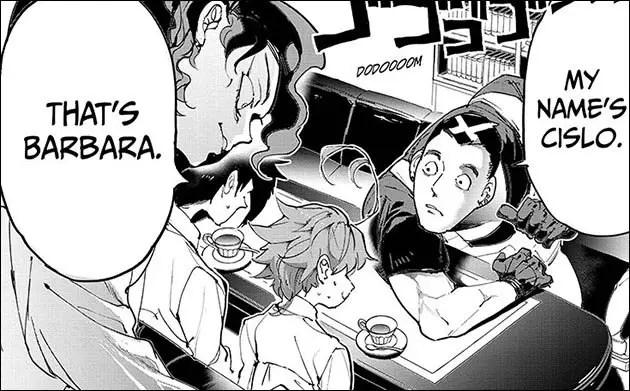 Shonen Jump Recap - 2/24/19