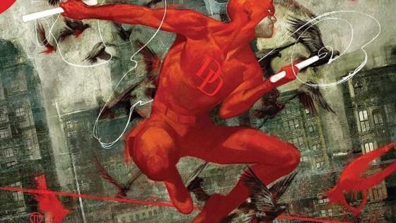 Daredevil's desperation is palpable.