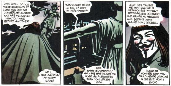 Pulp-y love: AiPT! writers and editors confess the origins of their comics romance