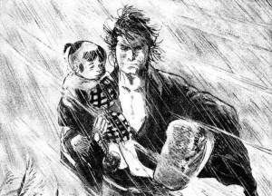 AiPT!'s top manga recommendations for western comic fans