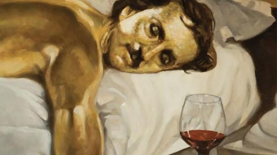 Edgar Allan Poe's Snifter of Terror #6 Review