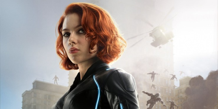 Where does the MCU Go From Here? A look at Marvel's Phase 4