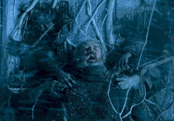 Top 10 best Game of Thrones plot twists, ranked