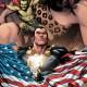 DC Comics announces release dates for Doomsday Clock trades