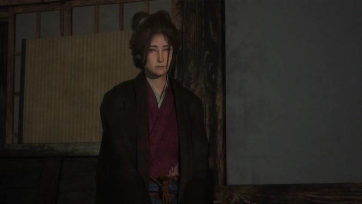 Sekiro - Shadows Die Twice - Review