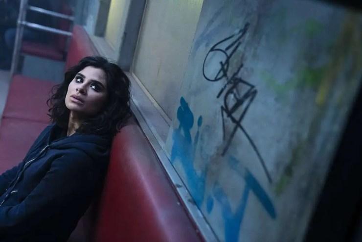 "Doom Patrol Episode 9 Review: ""Jane Patrol"""