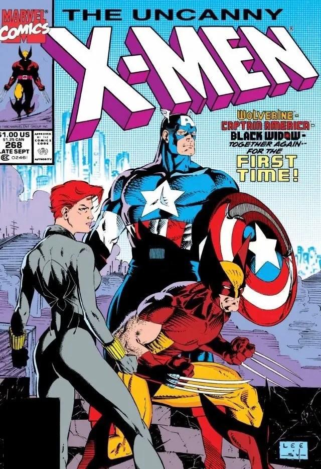 Age of X-Tinction: Writer and illustrator Ed Piskor reflects on X-Men: Grand Design