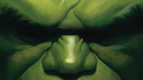 The Immortal Hulk #18 review: Necessary