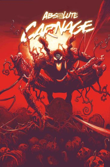 ABSOLCARNAGE2019001_COV