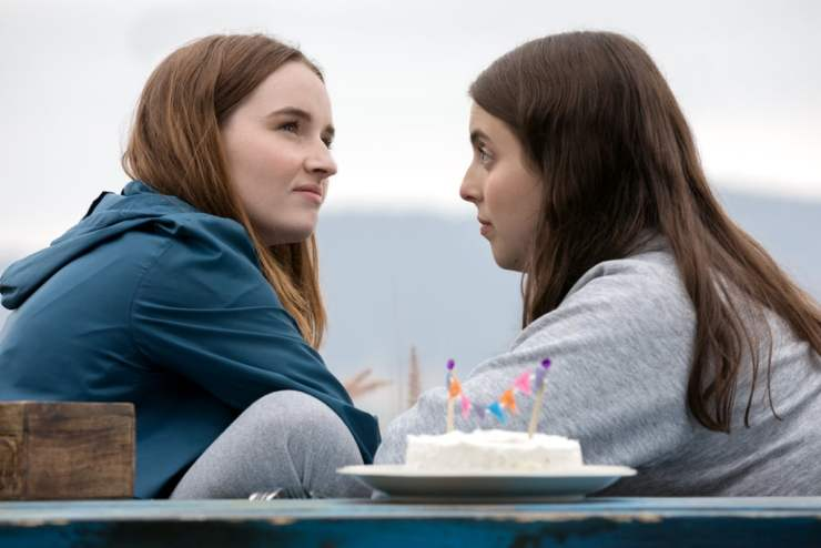 Booksmart Review: This sharp coming of age comedy is a blast