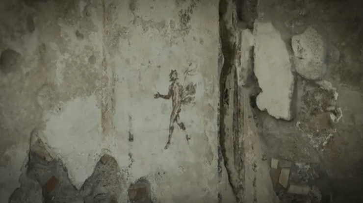 Science Channel's 'Mysteries of the Abandoned' ups the intensity in penultimate episode