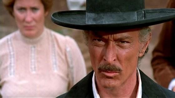 Gunfights galore in this latter era spaghetti western. The Grand Duel is a grand delight for action enthusiasts the world over.