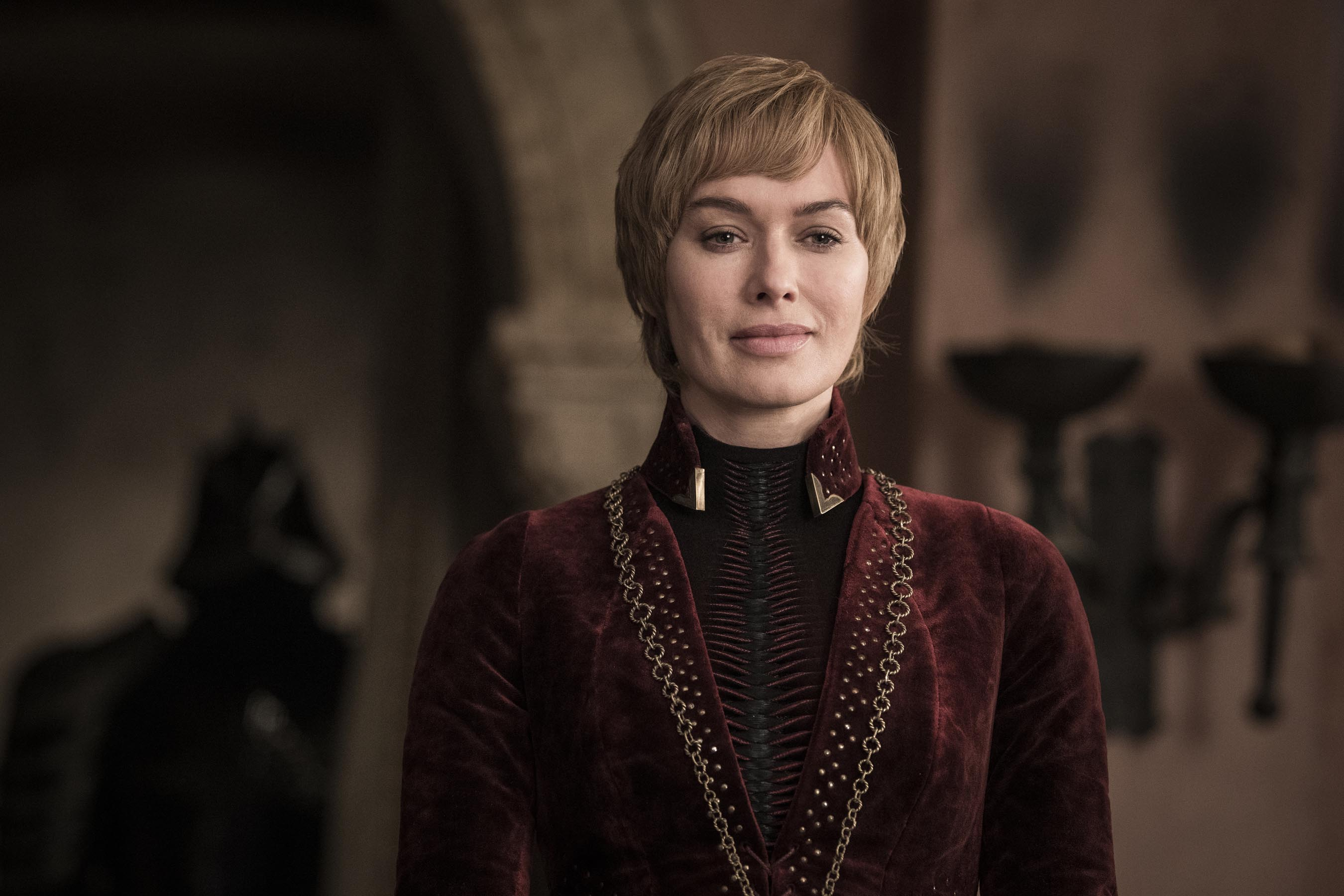 """Game of Thrones S8, E5 """"The Bells"""" review: Moves fast and decisively -- but cheaply"""