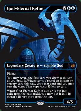 02_God-Eternal Kefnet