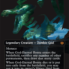 03_God-Eternal Bontu