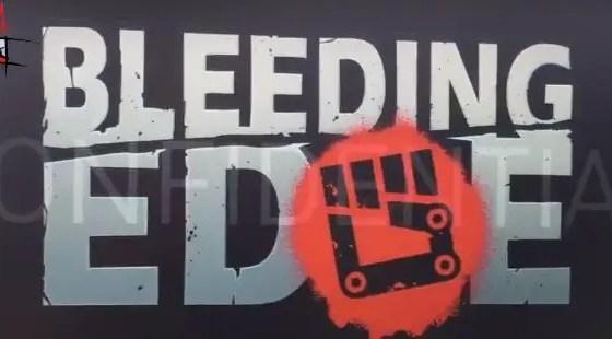 Bleeding Edge: Ninja Theory's newest game leaks ahead of E3 2019