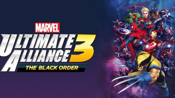 Announced during Nintendo's E3 direct today, Marvel Ultimate Alliance 3, a Switch exclusive, will offer an expansion pass featuring characters and additional content from Marvel Knights, X-Men and The Fantastic Four.
