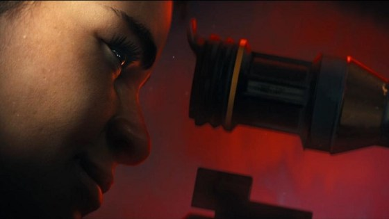 E3 2019: DEATHLOOP is Arkane Studios' next game