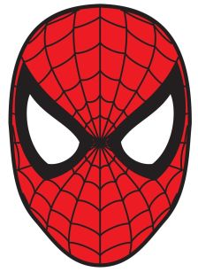 Top 10 M.I.A Spider-Man characters