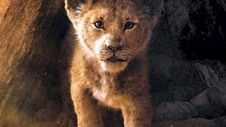 The Lion King (2019) review: An overall satisfying remake