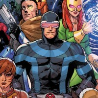 Marvel announces April Marvel Unlimited titles like X-Men, Dawn of X, Absolute Carnage, and more