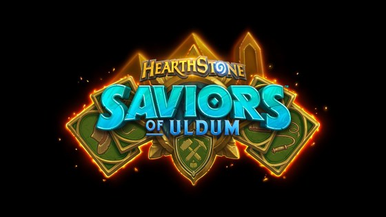 Hearthstone: Saviors of Uldum: Octosari, new Legendary minion revealed