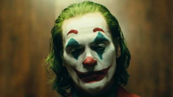 """Todd Phillips' Joker movie """"doesn't follow anything from the comic books"""""""