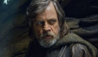 The important message of the Star Wars sequel trilogy
