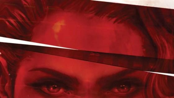 SDCC 2019: Kami Garcia talks upcoming procedural series 'Joker/Harley: Criminal Sanity'
