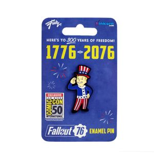 Toynk SDCC 2019 exclusives: Marvel and Star Wars and Doctor Who, oh my!