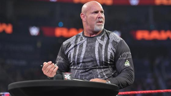 What will happen at WWE's second biggest event of the year?