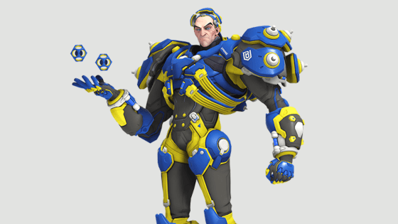 Sigma is looking like a pro.