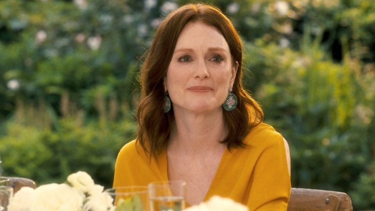 After the Wedding Review: Extremely well acted tearjerker