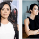 Lucifer's Aimee Garcia and WWE alum AJ Mendez join IDW's new GLOW series