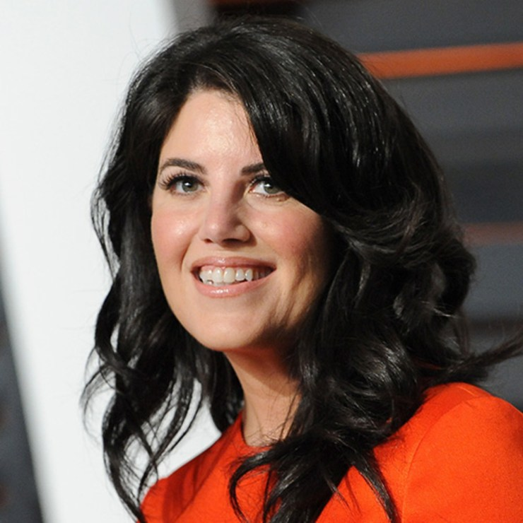 New season of 'American Crime Story' will be produced by Monica Lewinsky