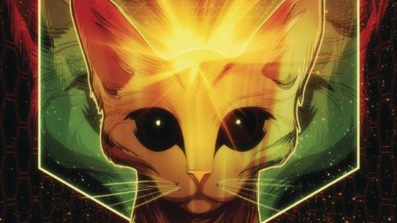 Nathaniel and Eric share their favorite covers from this week's new comics.