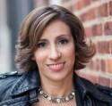 AiPT! Comics Podcast Episode 39: Guest Kami Garcia talks new crime thriller 'Joker/Harley' and profiling serial killers like Joker