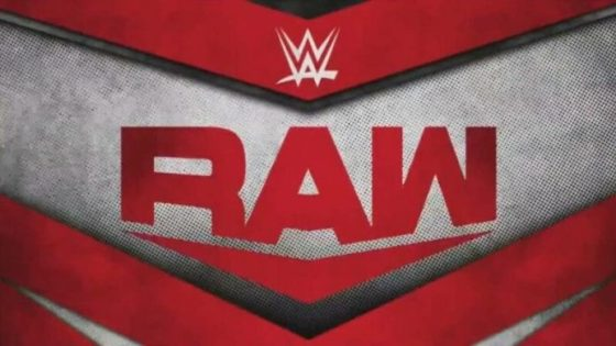 Sneak peek of WWE RAW's new graphics, logo, and theme song