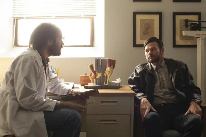 The Deuce Season 3 Episode 2: 'Morta di Fame' Review