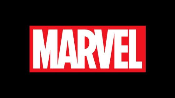 For the third week in a row, Marvel Comics will not release comics digitally.
