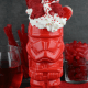 New Star Wars Geeki Tiki mug available from Toynk Toys