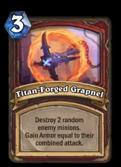 titan-forged-grapnel